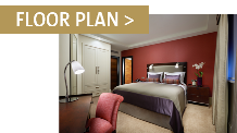 Floor-Plan-Kings-Deluxe-One-Bedroom-Suite.png