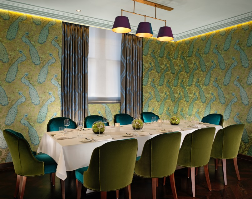 Semi-Private-Dinning-Peacock-Room